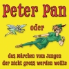 Peter Pan Several locations Several cities Tickets