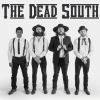 The Dead South (CA) Salzhaus Winterthur Billets