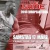 The Game X-TRA Zürich Tickets