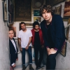 The Kooks The Alex Zermatt Tickets