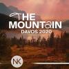 1-Tagespass Jatzhütte Davos Billets