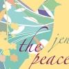 Jenkins: The Peacemakers Kirche Wohlen Wohlen bei Bern Tickets