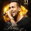Romeo Santos Arena Genève Tickets