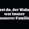Arsen und Spitzenhäubchen Grosses Haus St. Gallen Tickets