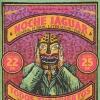 Noche Jaguar Gaskessel Bern Tickets