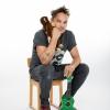 Comedy im Balz #special: Dominic Deville Balz Klub Basel Billets