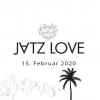 JatzLove Festival 2020 Jatzhütte 2500MüM Davos Platz Billets