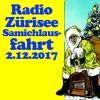 Samichlausfahrt 2017 Bahnhof Wiedikon Zürich Tickets