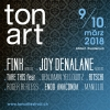 Tonart Festival Altdorf theater uri Altdorf Tickets