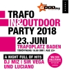 Goodday - A night full of Hits Trafoplatz Baden Biglietti