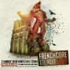 Frenchcore s il vous plait Komplex 457 Zürich Tickets