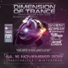 Dimension of Trance Stadtchäller Winterthur Winterthur Billets