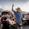 American Country Night Flugplatz Interlaken Tickets