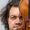 Strauss Paganini Mascagni Tonhalle St. Gallen Billets