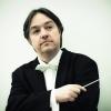 Debussy Poulenc Saint-Saëns Tonhalle St. Gallen Billets