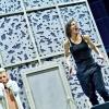 Hamlet_Gross Theater St. Gallen Tickets