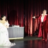 Tosca Theater St. Gallen Billets
