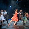 West Side Story Theater St. Gallen Tickets