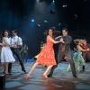 West Side Story Theater St. Gallen Biglietti