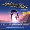 Die Schöne und das Biest Walensee - Bühne Walenstadt Biglietti