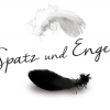 Spatz und Engel Diverse Locations Diverse Orte Tickets