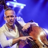 Avishai Cohen Trio (IL) Theater Casino Zug, Theatersaal Zug Tickets