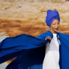 Fatoumata Diawara (ML) Theater Casino Zug, Theatersaal Zug Tickets