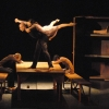 Spellbound Contemporary Ballet Theater Casino Zug, Theatersaal Zug Tickets