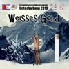 """""""Weisses Gold"""" Mehrzweckhalle Bächelacker Eschlikon/TG Biglietti"""