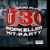 Radio Pilatus Ü30 Popkeller Hit-Party Grand Casino Luzern Billets