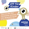 ZFF for Kids Several locations Several cities Tickets