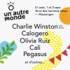 Un autre Monde - Festival Terre des hommes Valais Site de La Maison de Tdh-Valais Massongex Tickets