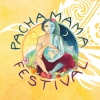 Pachamama Festival: 4-Tagespass DO - SO Klingenmühle Märstetten TG Tickets