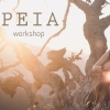 Peia Workshop 20.06.2019 (Kombiticket) Volkshaus Zürich, Gelber Saal Zürich Tickets