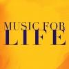 Music for Life mit Linard Bardill Teuchelweiherplatz Winterthur Tickets