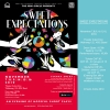 Sweet Expectations Theater Arlecchino Basel Tickets