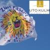 UTO KULM-Oase am Züri Fäscht Beim Zwinglidenkmal Zürich Billets