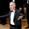 Dinner-Konzert mit La Compagnia Rossini Hotel UTO KULM Uetliberg Billets