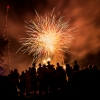 1. August Barbecue mit Feuerwerk Hotel UTO KULM Uetliberg Tickets