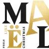 Groovin' Christmas mit Maël Hotel UTO KULM Uetliberg Biglietti
