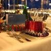 Silvester-Party Allegra Hotel UTO KULM Uetliberg Tickets