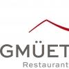 Silvester Gmüetliberg Restaurant Gmüetliberg Uetliberg Biglietti
