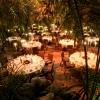 Silvester im Giardino Verde Giardino Verde Uitikon (ZH) Biglietti