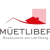 Silvester Gmüetliberg Restaurant Gmüetliberg Uetliberg Billets