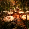 Silvester im Giardino Verde Giardino Verde Uitikon (ZH) Billets