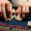 Uetliberger Pokernight Hotel UTO KULM Uetliberg Billets