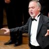 Dinner-Konzerte mit La Compagnia Rossini Hotel UTO KULM Uetliberg Biglietti