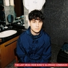 Vampire Weekend (US) Les Docks Lausanne Billets
