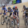 Nationale Rennserie & Kids Race Tissot Velodrome Grenchen Billets