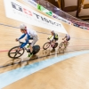 Track Cycling Challenge Tissot Velodrome Grenchen Billets